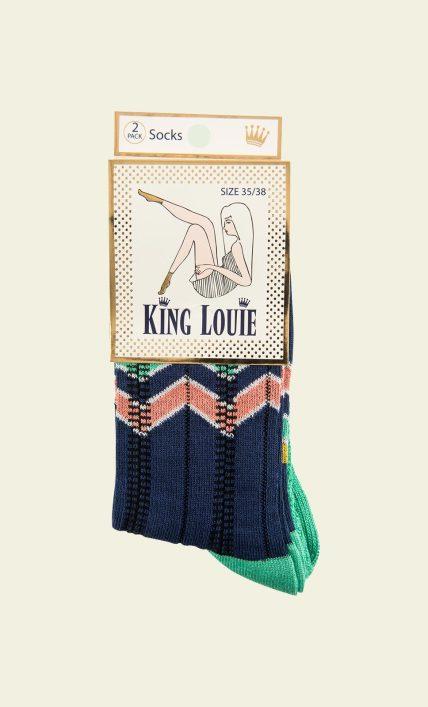 a3-01929233-kinglouie-socks-nova