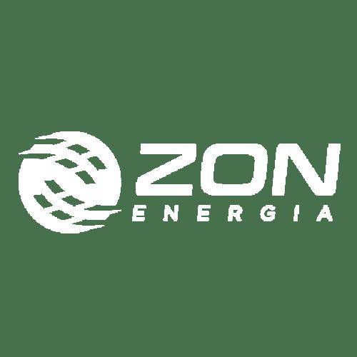 ZON ENERGIA