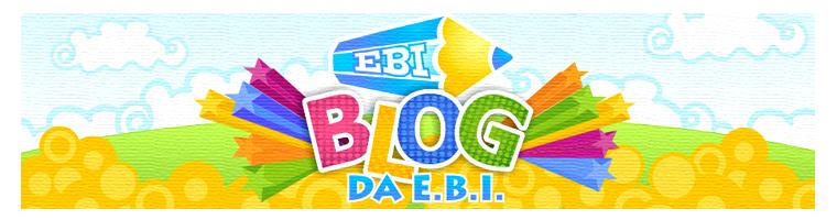 topo_blog8
