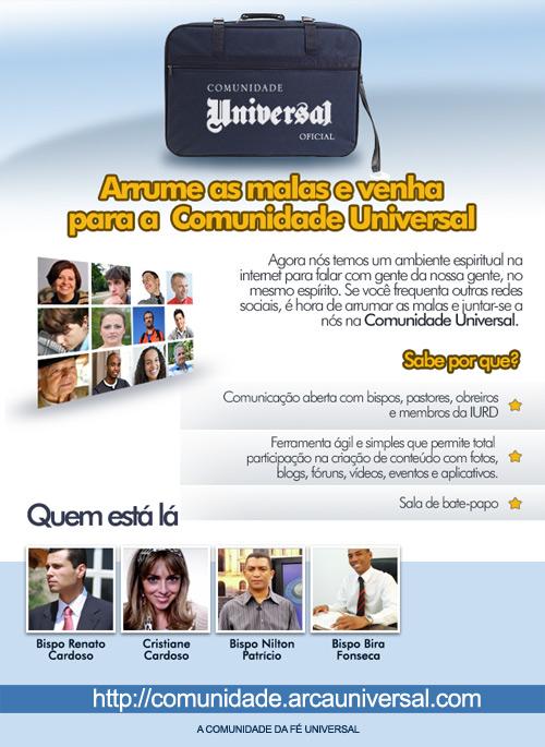 campanha_comunidadeuniversal2