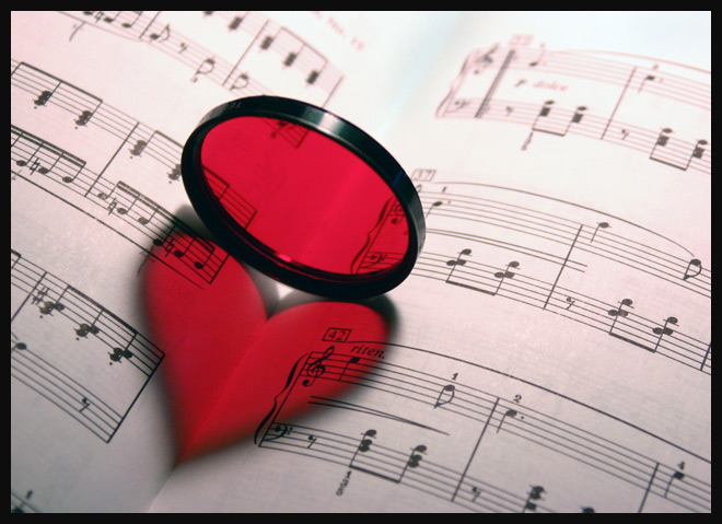 musicas romanticas