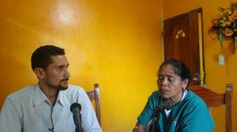 abordando-sobre-la-importancia-de-la-higiene-dentro-de-la-comunidad-y-barrios-en-idioma-miskitu-y-espanol