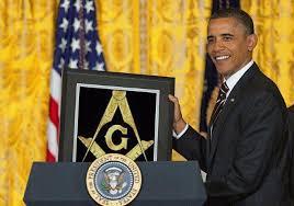 obamamason2