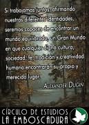 03 - Alexander Dugin