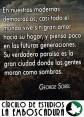 06 - George Sorel