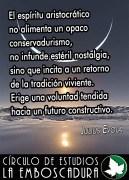 11 - Julius Evola