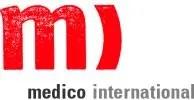 medico_logo-klein