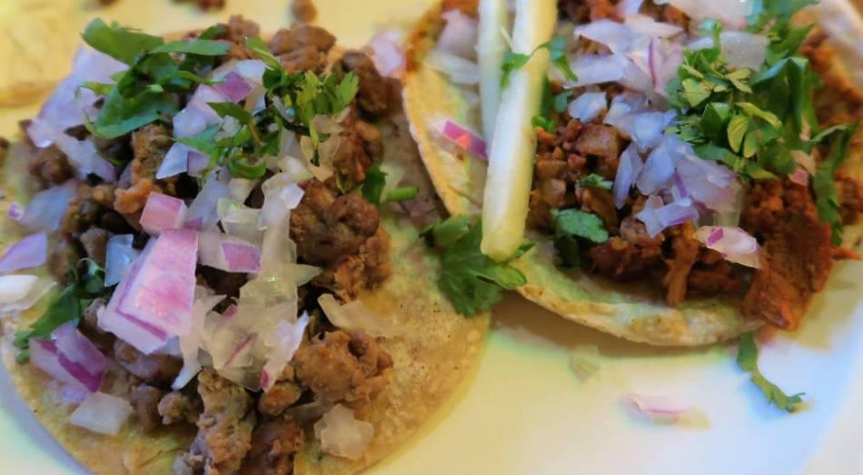 Tacos web - Was du über Mexiko noch nicht wusstest....