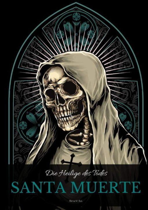 Amazon Santa Muerte4 e1595863874136 - Santa Muerte - Der heilige Tod Mexikos