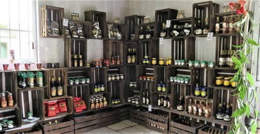Gaya Shop web - Veracruz - Auf den Spuren der Vanille in Papantla