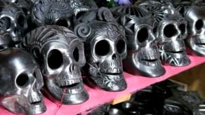 Title Blogpost - Barro Negro - Das schwarze Gold Oaxacas