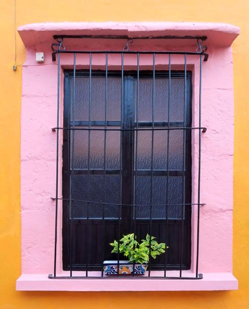 Qro fenster blog - Querétaro - Der beste Start in dein Mexiko Abenteuer