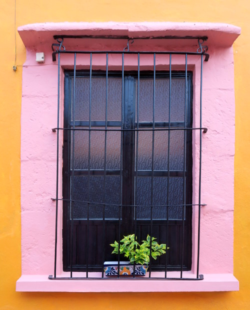 Qro fenster blog - Querétaro - Der beste Start für dein Mexiko Abenteuer