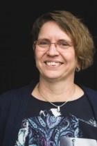 Alida Kunnen