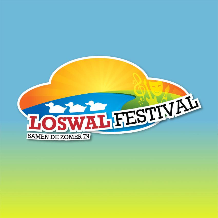 Loswal Festival