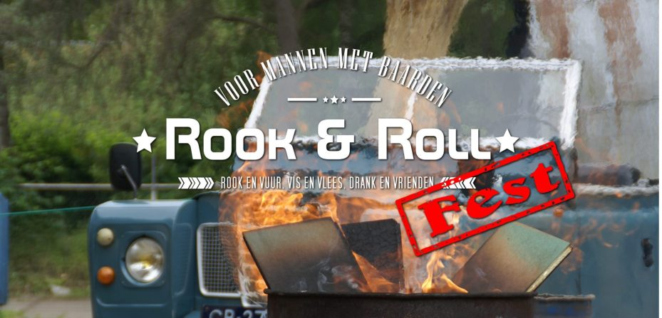 Rook & Roll fest