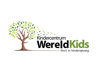kindercentrum wereldkids