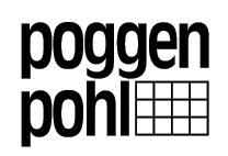 Baristaworkshop bij Poggenpohl