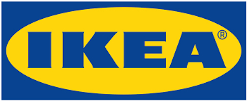 IKEA Personeelsfeest