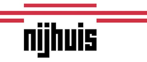 Informatiebijeenkomst Nijhuis Bouw