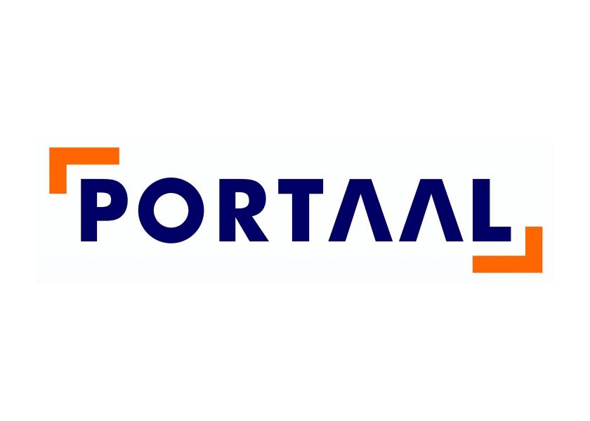 Info ochtend Portaal