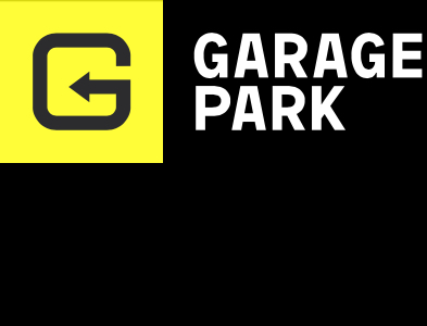 Oplevering Garagapark