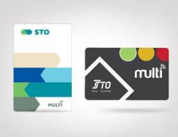 multi-card