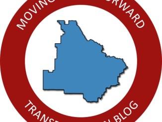 Moving Henry Forward logo