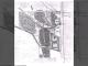 Concept site plan of Minter Drive development (Falcon Design photo)