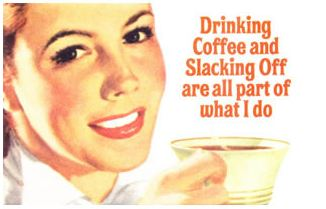 connie-coffee-1