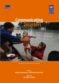 communicating-disasters-an-asia-pacific-resource-book-by-tveap-and-undp.jpg