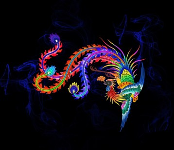 shamanic-dance-dragon-pixabay-1