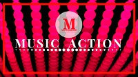 MUSICACTIONS