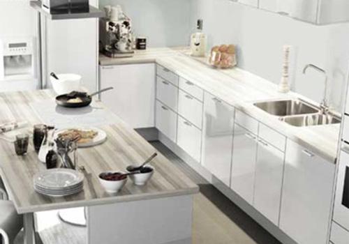 Room Design Tool Ikea