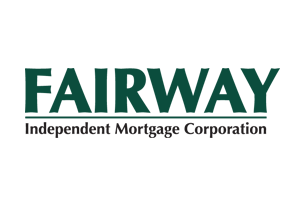 fairway mortgage office movers kc mo