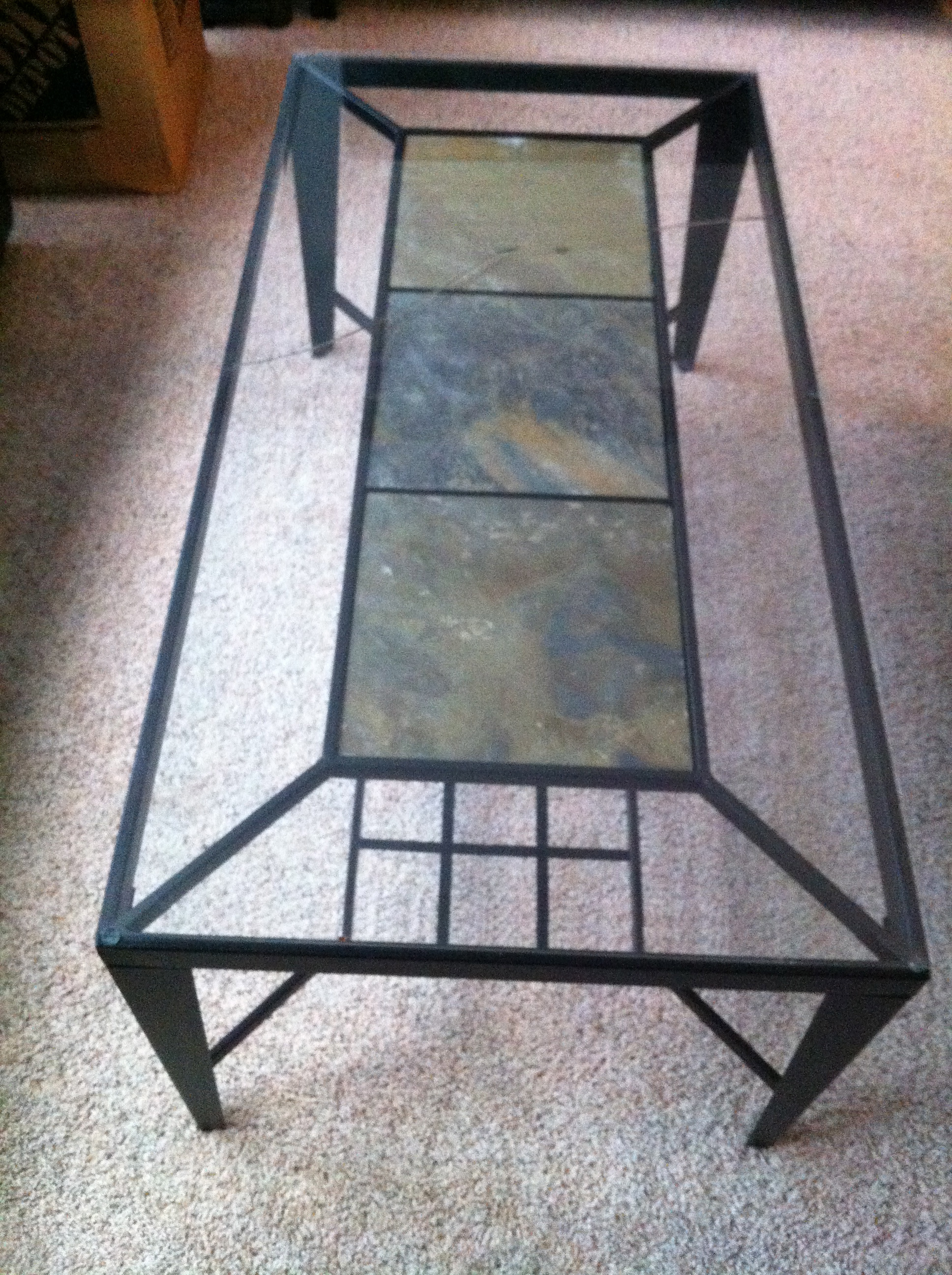 coffee table stuff for sale