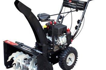 Power Smart DB7659A