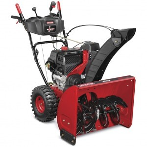 MovingSnow's Best Buy Craftsman 88691