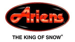 Ariens King Of Snow_Logo