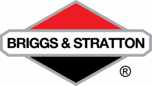 Briggs&StrattonLogo