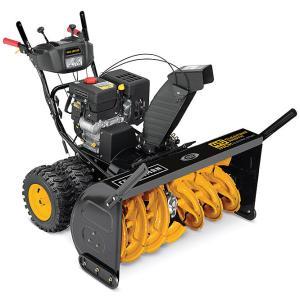 2015 Craftsman Professional 45 inch 420cc Snowthrower