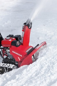Honda_HSS928_03x