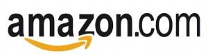 amazon-logo--5--