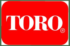 toro-logo-vector