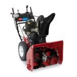510440Power-Max-HD-1128-OHXE-38803co2458_sn_pwrmx_38803_r.jpg