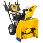2018 Cub Cadet Snow Blower Review – What's New – Which One Is Best For You? 10