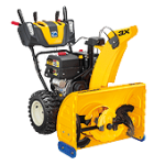 2018 Cub Cadet Snow Blower Review – What's New – Which One Is Best For You? 21