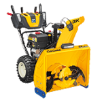 2018 Cub Cadet Snow Blower Review – What's New – Which One Is Best For You? 23