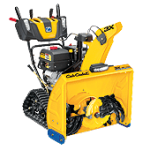 2018 Cub Cadet Snow Blower Review – What's New – Which One Is Best For You? 29