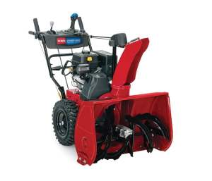 38838-toro-power-max-hd-828